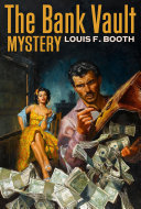 The Bank Vault Mystery