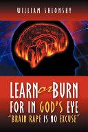Learn Or Burn for in God's Eye