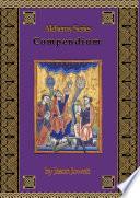 Alchemy Series Compendium