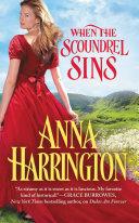 When the Scoundrel Sins Pdf/ePub eBook