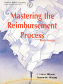 Mastering the Reimbursement Process