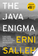 The Java Enigma Book PDF