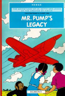 Mister Pump's Legacy
