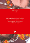 Male Reproductive Health Book