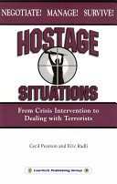 Hostage Situations