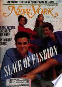 Oct 1, 1990