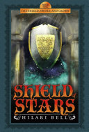 Pdf Shield of Stars