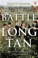Battle of Long Tan
