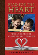 Read for the Heart