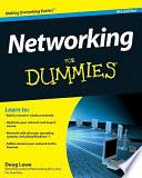 List of Dummies Dns E-book