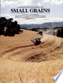 Integrated Pest Management for Small Grains