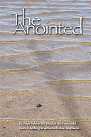 The Anointed (Large Print Edn.) ebook