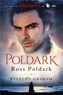 Ross Poldark banner backdrop