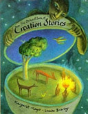 The Orchard Book of Creation Stories