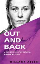 Out and Back Pdf/ePub eBook
