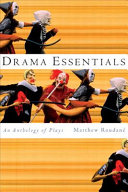 Drama Essentials