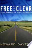 Free and Clear