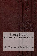 Story Hour Readers: Third Year