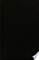 Zentralblatt für die gesamte Gynaekologie und Geburtshilfe sowie deren Grenzgebiete