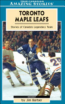 Toronto Maple Leafs Pdf/ePub eBook