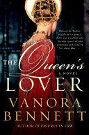 The Queen's Lover [Pdf/ePub] eBook