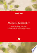 Microalgal Biotechnology