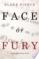 Face of Fury  A Zoe Prime Mystery  Book 5