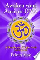 Awaken Your Ancient Dna Book PDF