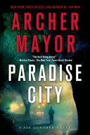 Paradise City [Pdf/ePub] eBook