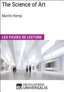 The Science of Art de Martin Kemp