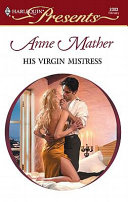 His Virgin Mistress