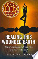 Healing This Wounded Earth Book