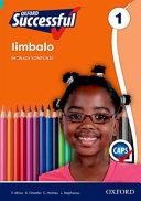 Books - Oxford Successful Mathematics Grade 1 Learners Book (IsiNdebele) Oxford Successful Iimbalo IGreyidi 1 INcwadi YomFundi | ISBN 9780199043002