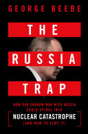 Pdf The Russia Trap Telecharger