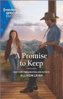 A Promise to Keep Pdf