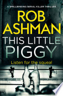 This Little Piggy Book PDF