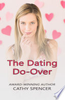 The Dating Do Over