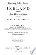 Ireland  part II
