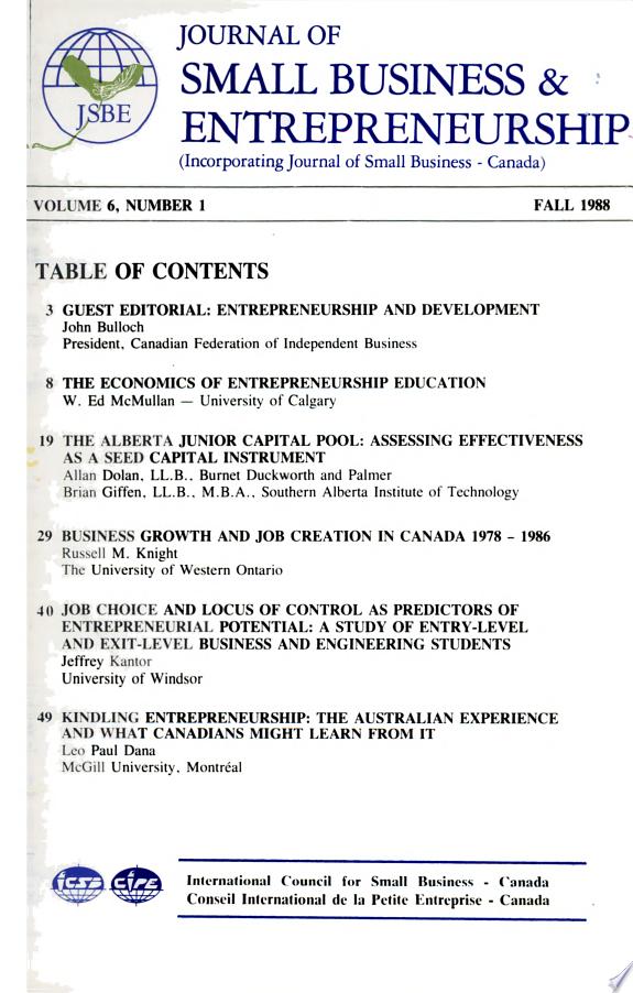 Journal+of+Small+Business+and+Entrepreneurship