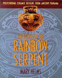 Creations of the Rainbow Serpent