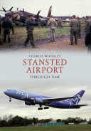 Pdf Stansted Airport Through Time