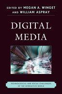 Pdf Digital Media Telecharger