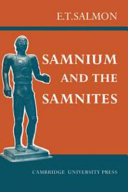 Samnium and the Samnites
