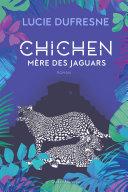 Pdf Chichen - Mère des jaguars Telecharger