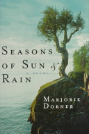 Seasons of Sun   Rain
