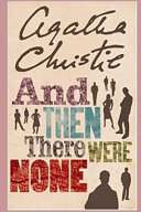 And Then There Were None image