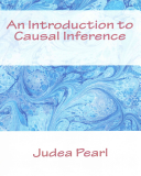An Introduction to Causal Inference