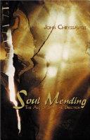 Soul Mending