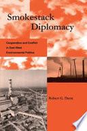 Smokestack Diplomacy