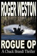 Rogue Op
